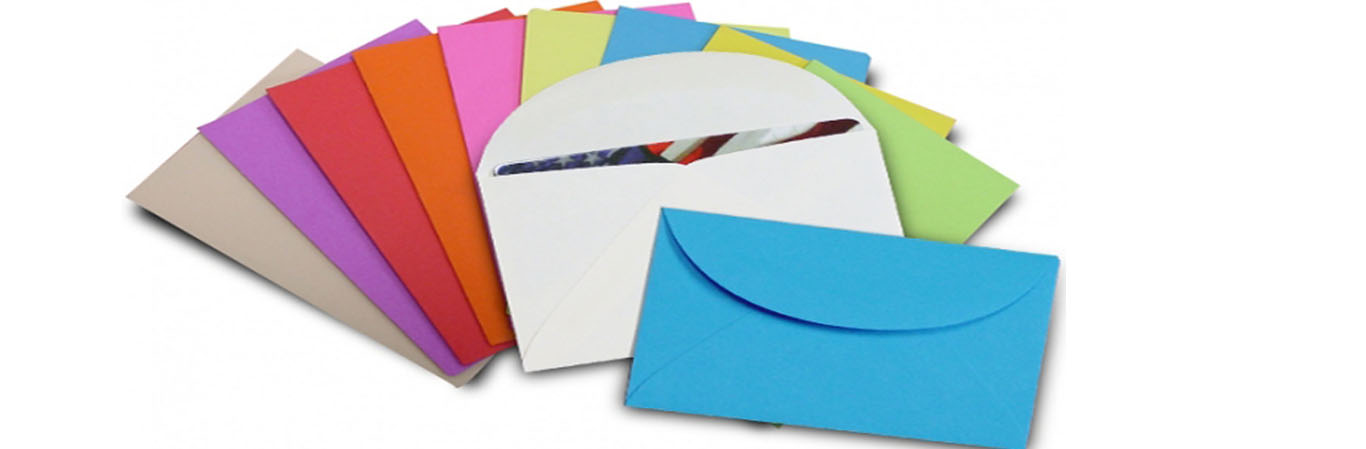 Envelopes Printing/Printer services in allahabad,kanpur,varanasi