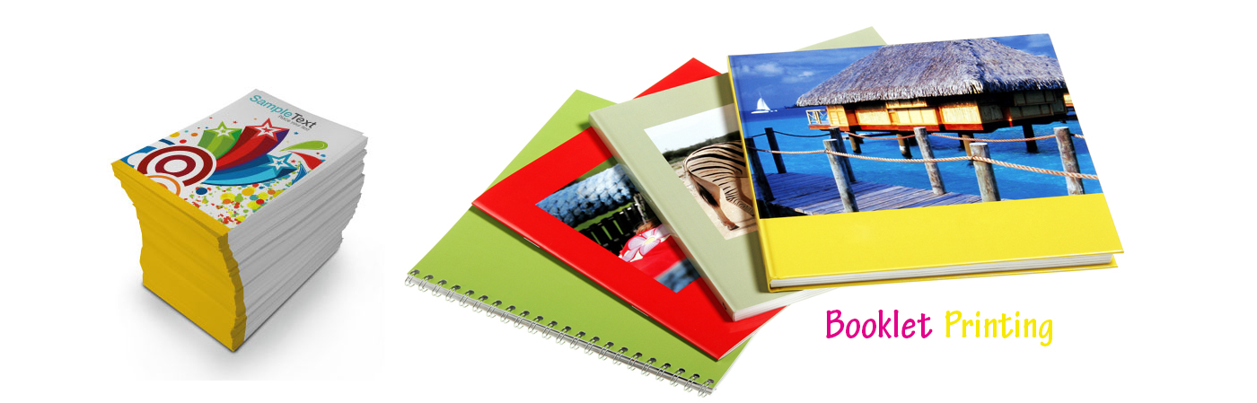 Stationary Printing Services